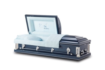 Going Home   Valley Funeral Home