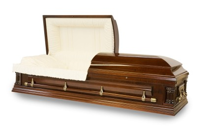 Homeward Poplar | Valley Funeral Home
