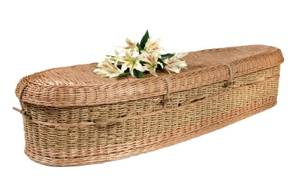 Seagrass   Valley Funeral Home
