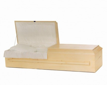 Aspen Pine   Valley Funeral Home
