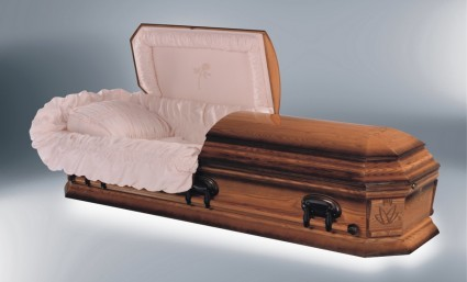 Fairholme | Valley Funeral Home