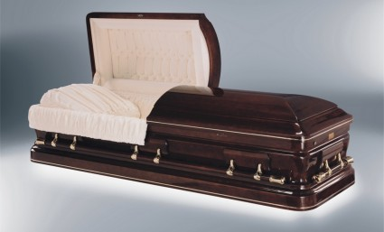 Victoria PC   Valley Funeral Home