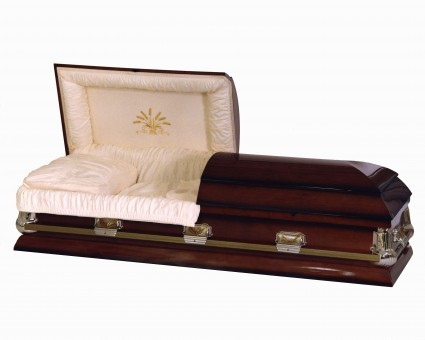 Wheat Maple   Valley Funeral Home